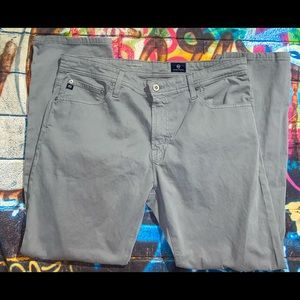 🌟BOGO🌟 Adriano Goldschmeid jeans